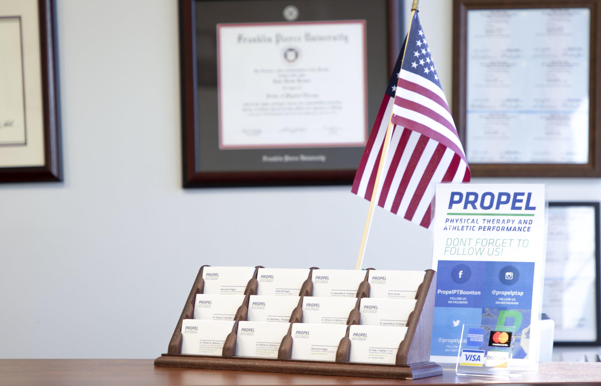Propel_Front_Desk.jpg