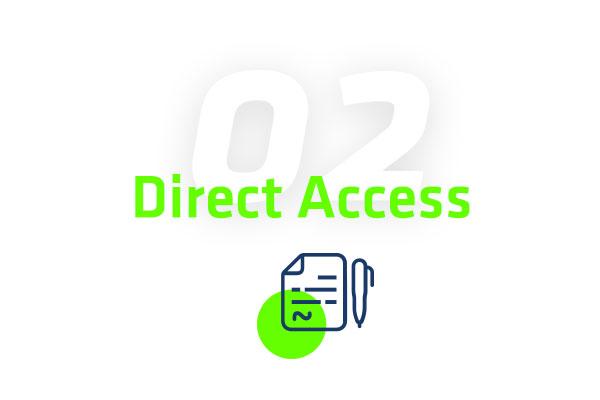 02_DirectAccess.jpg