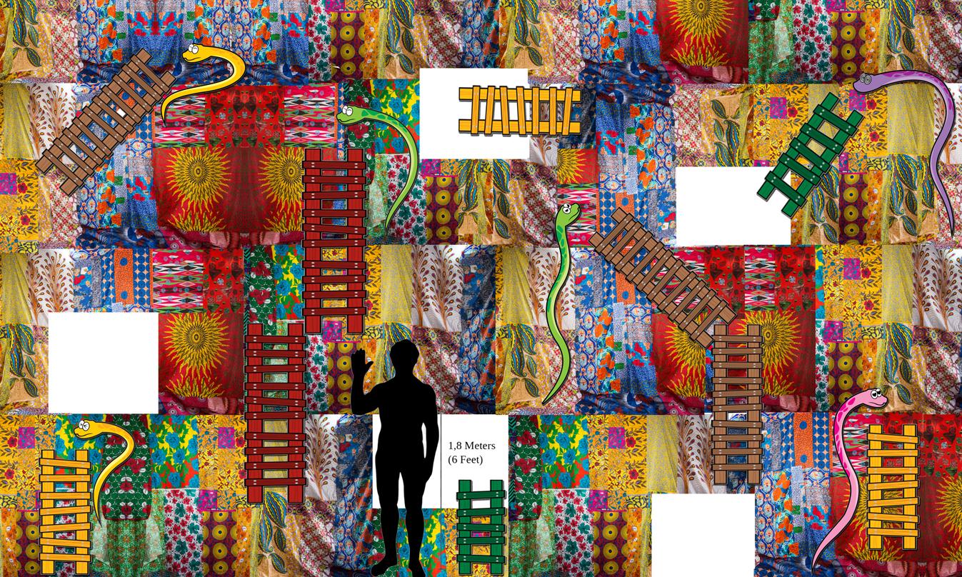 Kitenga-Installation-sketch-I.jpg