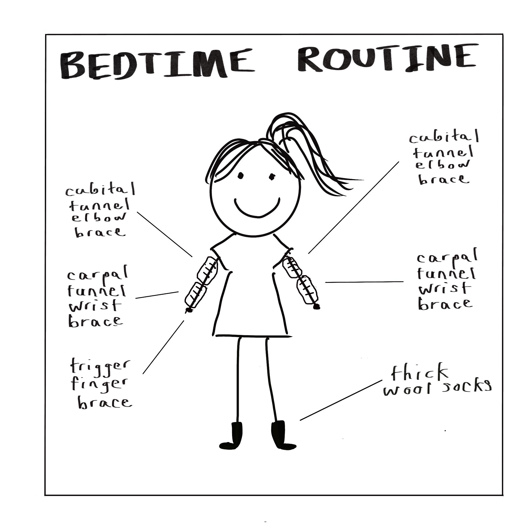 bedtimeroutine.jpg