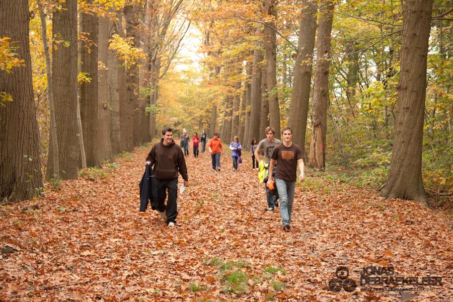 2011 okt 29 - 14u 11min 22s.jpg