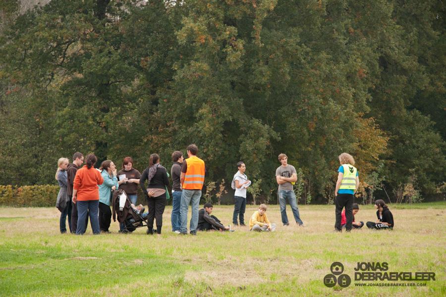 2011 okt 29 - 14u 23min 38s.jpg