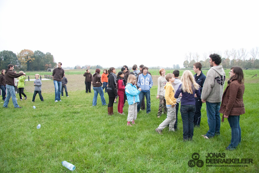 2011 okt 30 - 15u 15min 44s.jpg