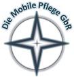 die_mobile_pflege_gbr-110x110.jpg