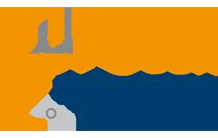 praxis_fuerbeck_logo_web1.png