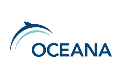 Oceana.jpg