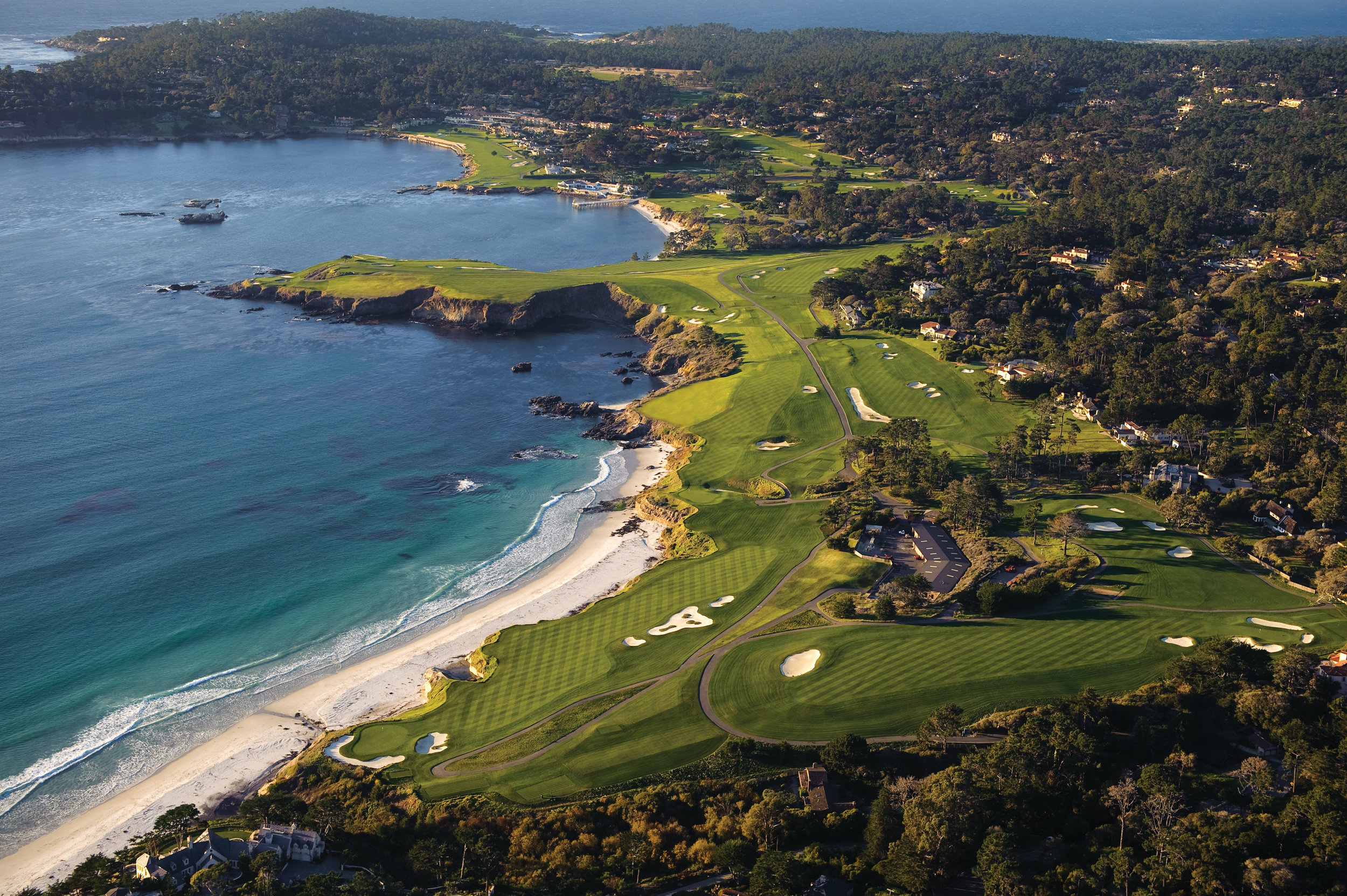 pebble-beach-us-open.jpg