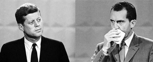 Kennedy-Nixon.jpg