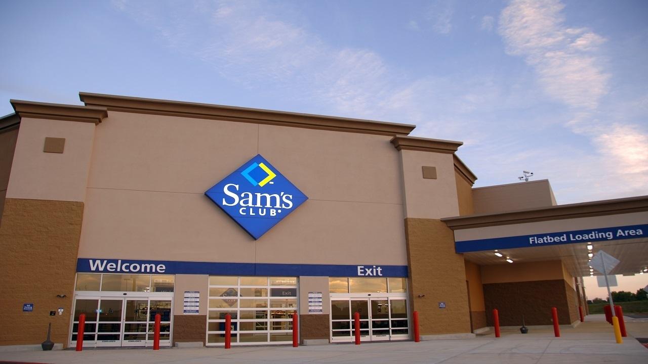 sam's club resized_1503682476213_10354214_ver1.0_1280_720.jpg