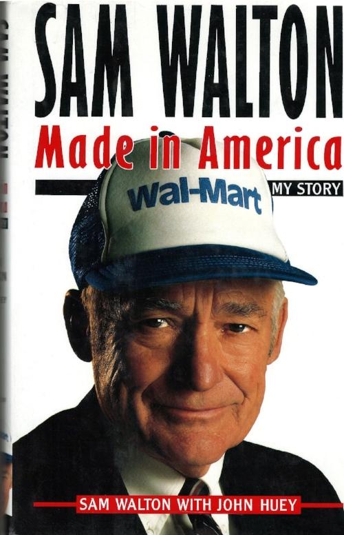 Sam-Walton-Made-In-America.jpg