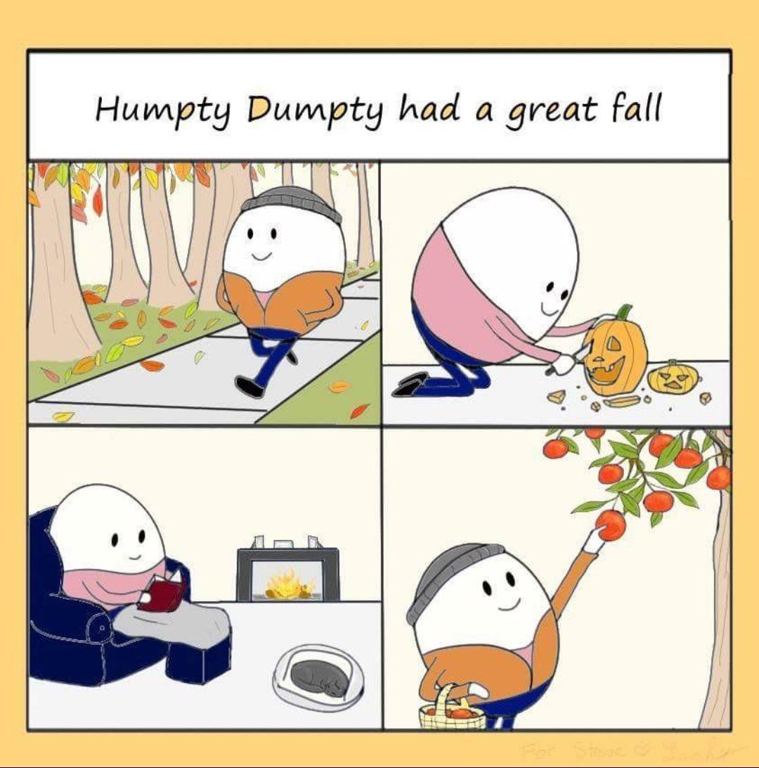 HumptyDumpty.JPG