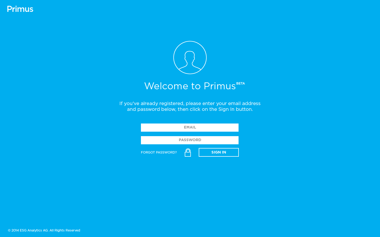 Primus - Login.png