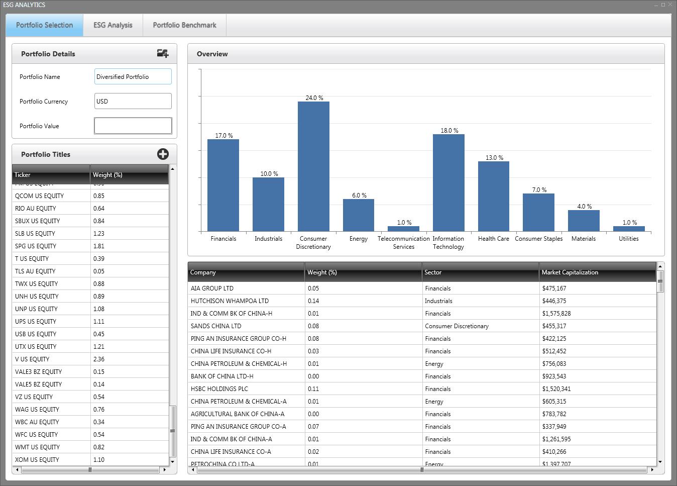 ESG_Analytics_App_Portfolio.jpg