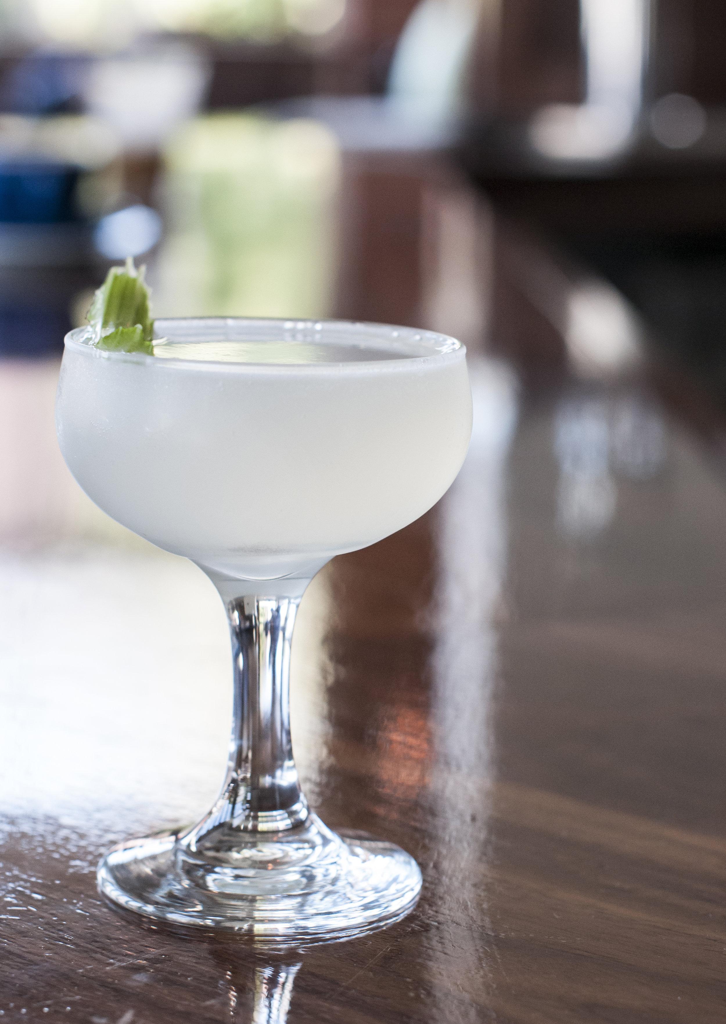 celery-cocktail.jpg