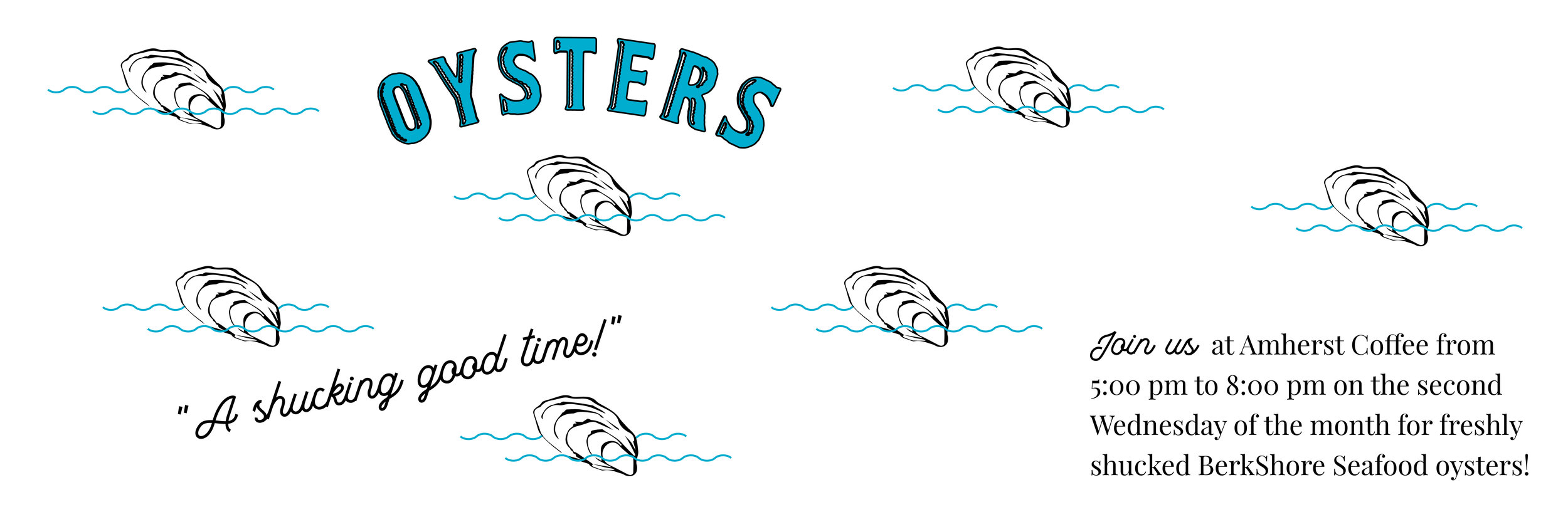 oyster web.jpg