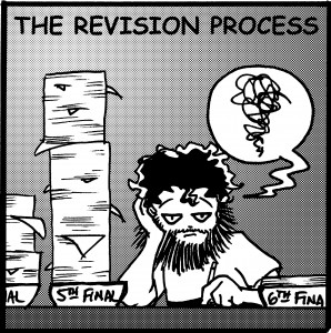 csg_writing-the-revision-process-tone-298x300