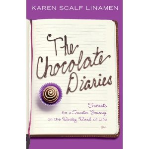 chocolate-diaries