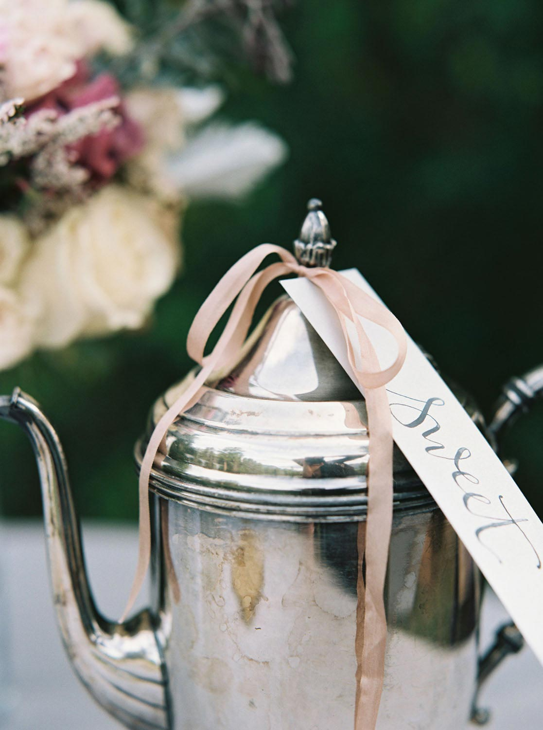 Montana Elopement Wedding Planner
