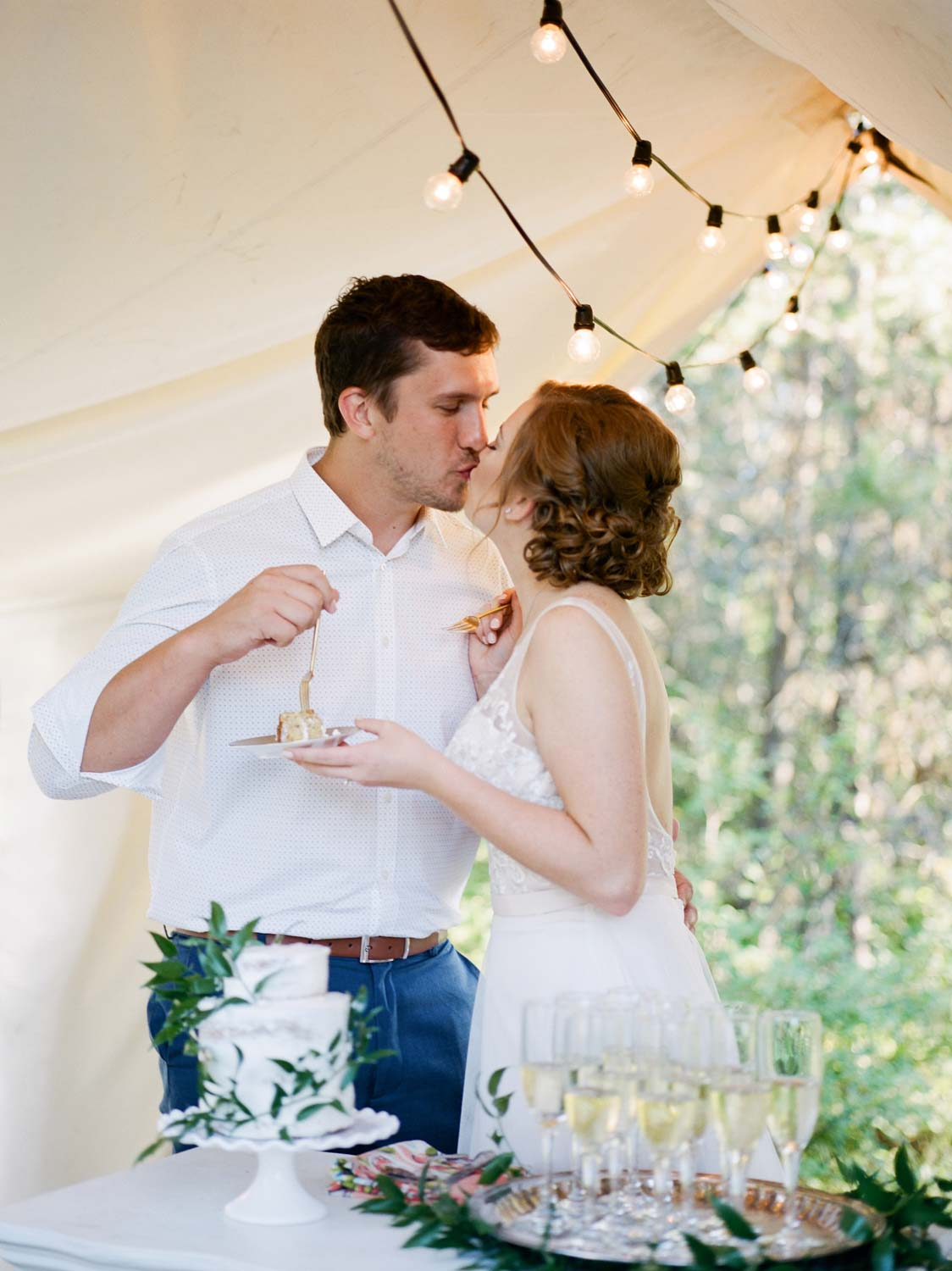 Montana Destination Elopement Package