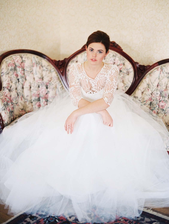 Montana Wedding Planner