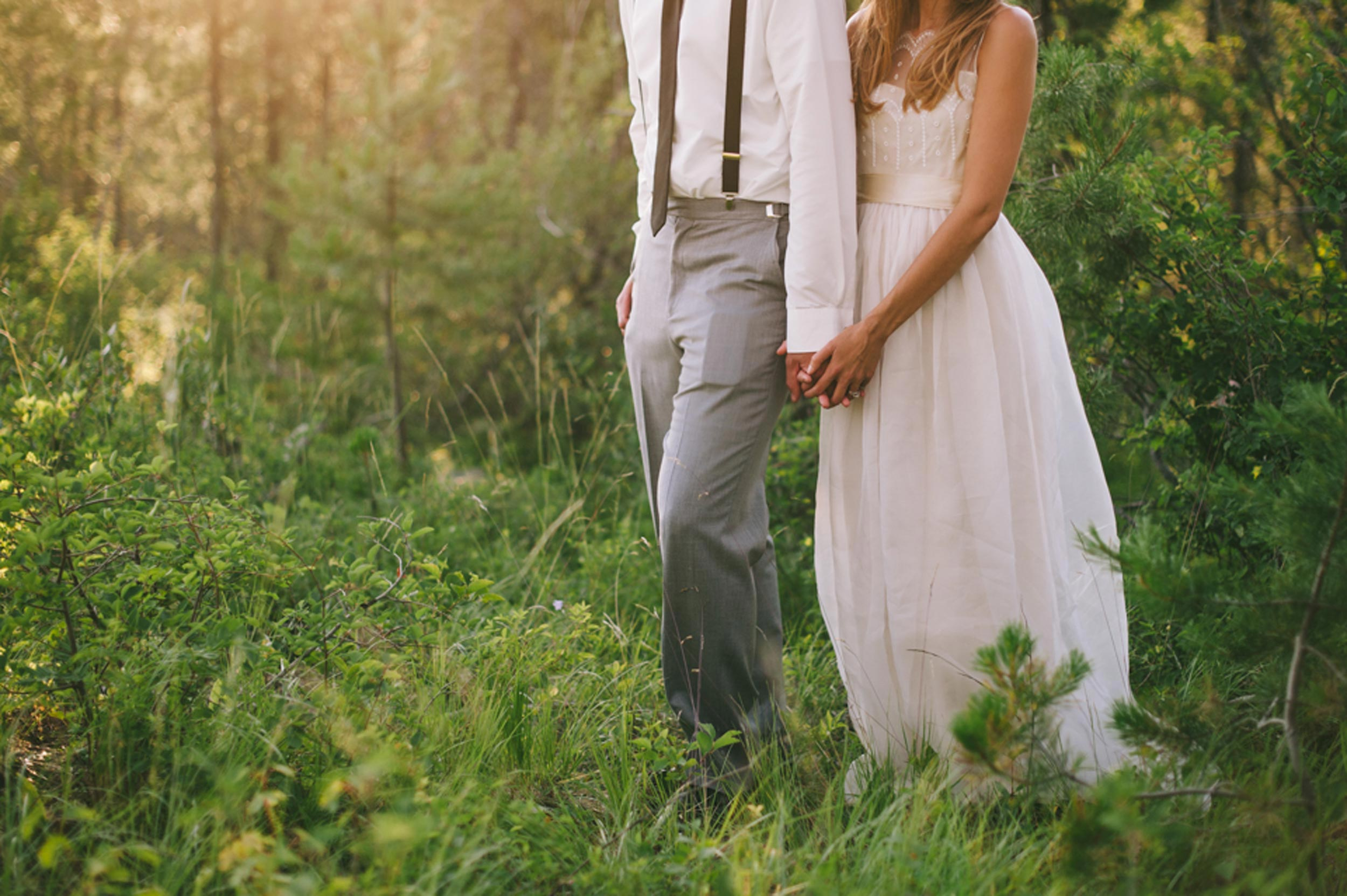 Field-Wedding-Studio-Montana-Wedding-Planner-004.jpg