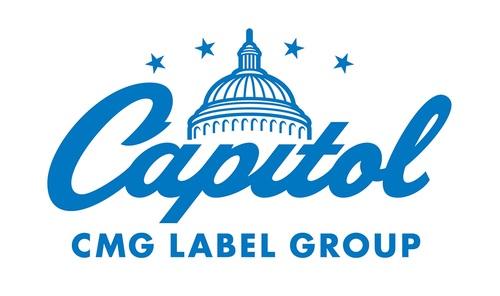 Capitol CMG logo 700.jpg