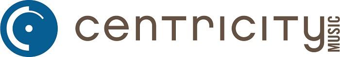centricity-music-logo 700.jpg
