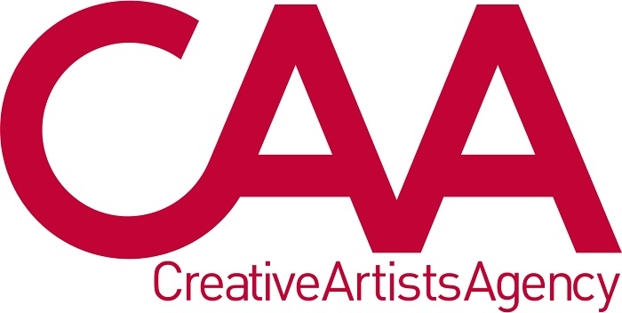 Creative_Artists_Agency_logo 700.jpg