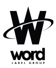 WordLabel logo.jpg