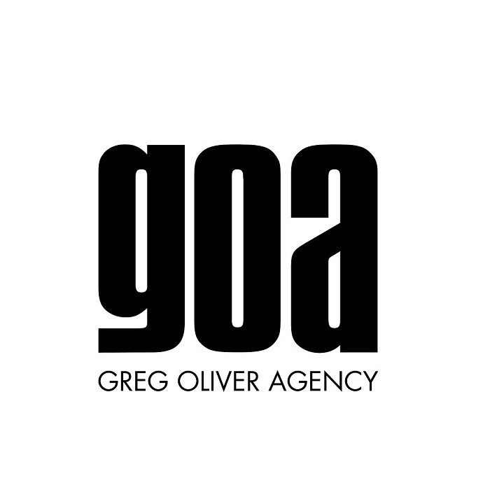 GOA Logo Transparent 700.jpg