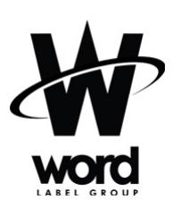 WordLabel+logo.jpg
