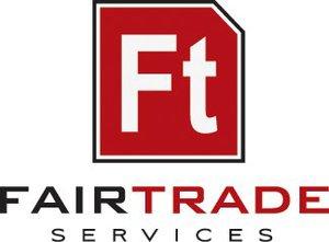 FairTradeServiceslogo.jpg