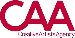 Creative_Artists_Agency_logo+700.jpg