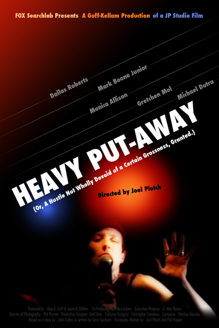 poster-heavy-put-away-lrg.jpg