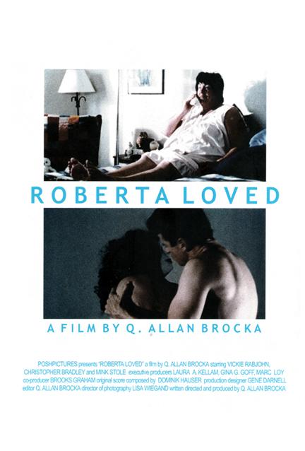 roberta-loved-poster.jpg