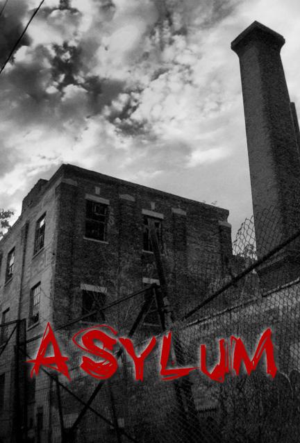 asylum-poster.jpg