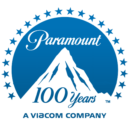paramount-pictures-logo.png