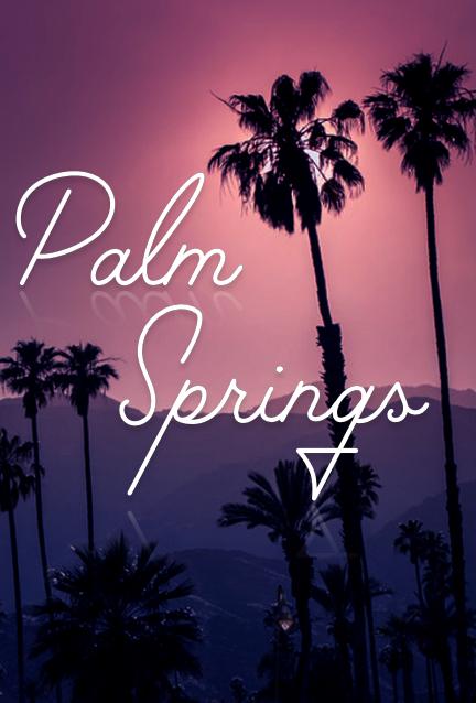 Palm Springs v4.0.jpg