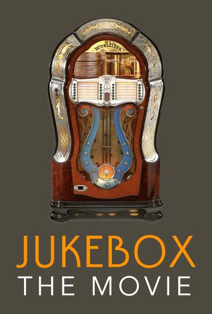 Jukebox Poster.png