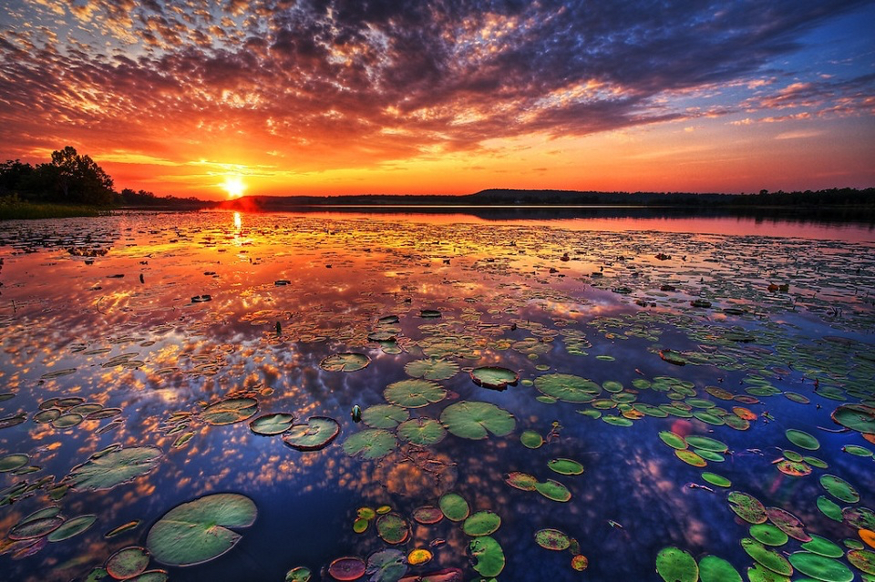 amazing sunset .jpg