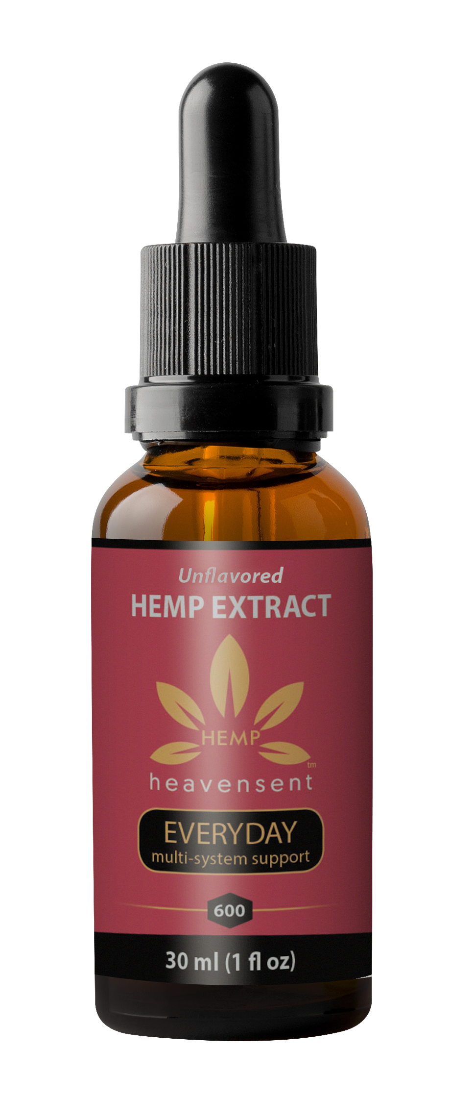 Unflavored_Hemp Extract bottle.png