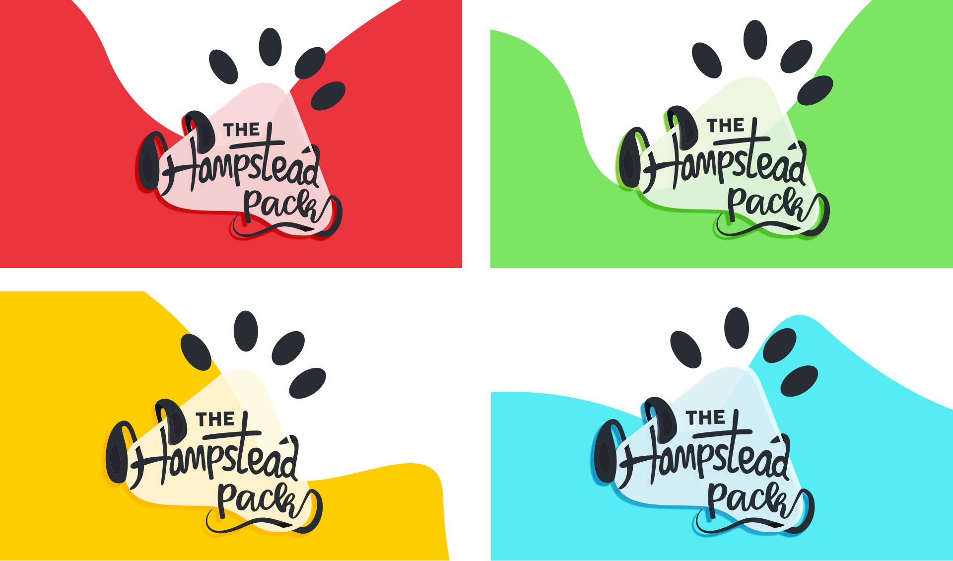 Logo-variations.jpg
