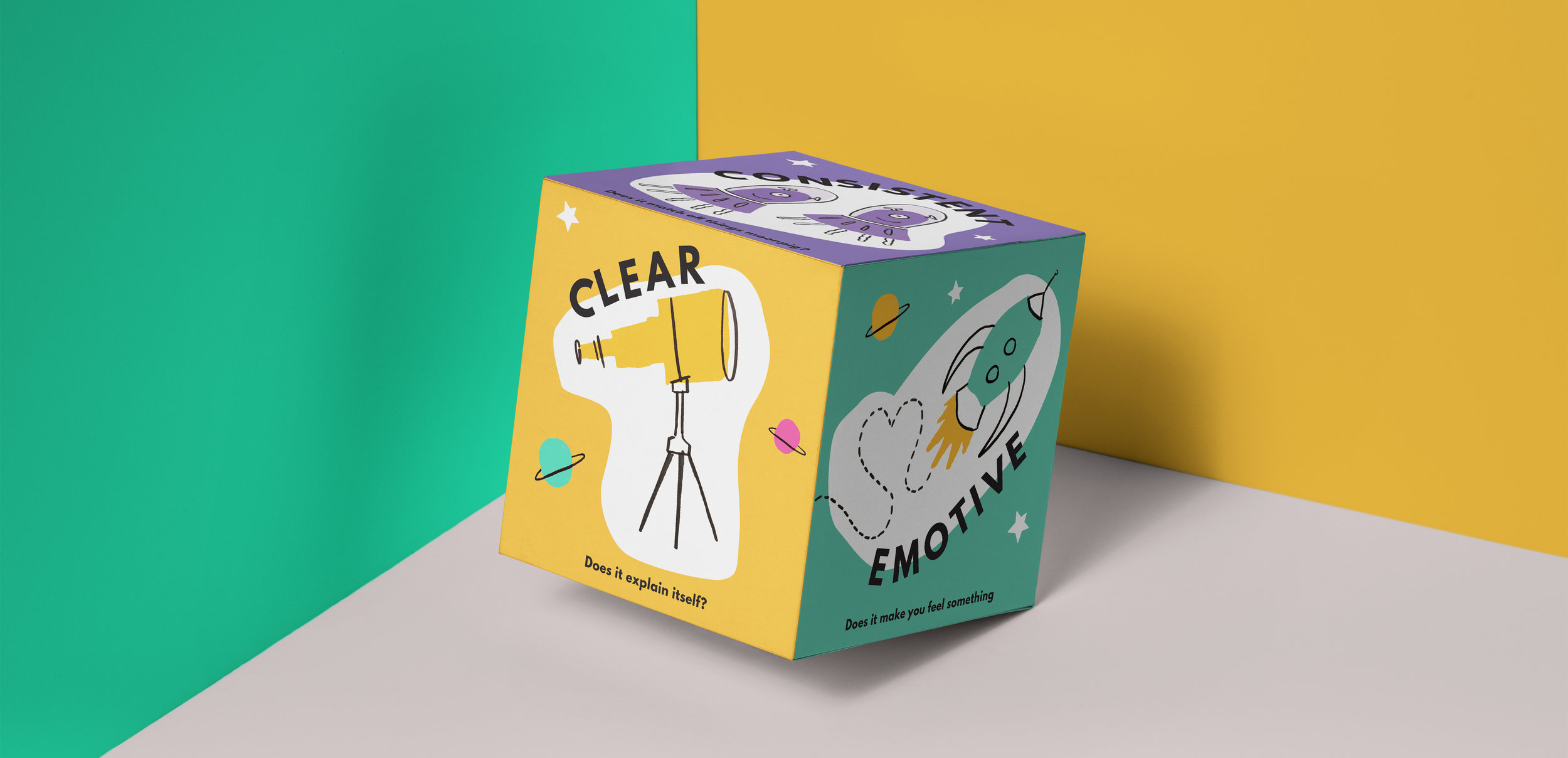 Square-Box-Packaging-Mockup.jpg