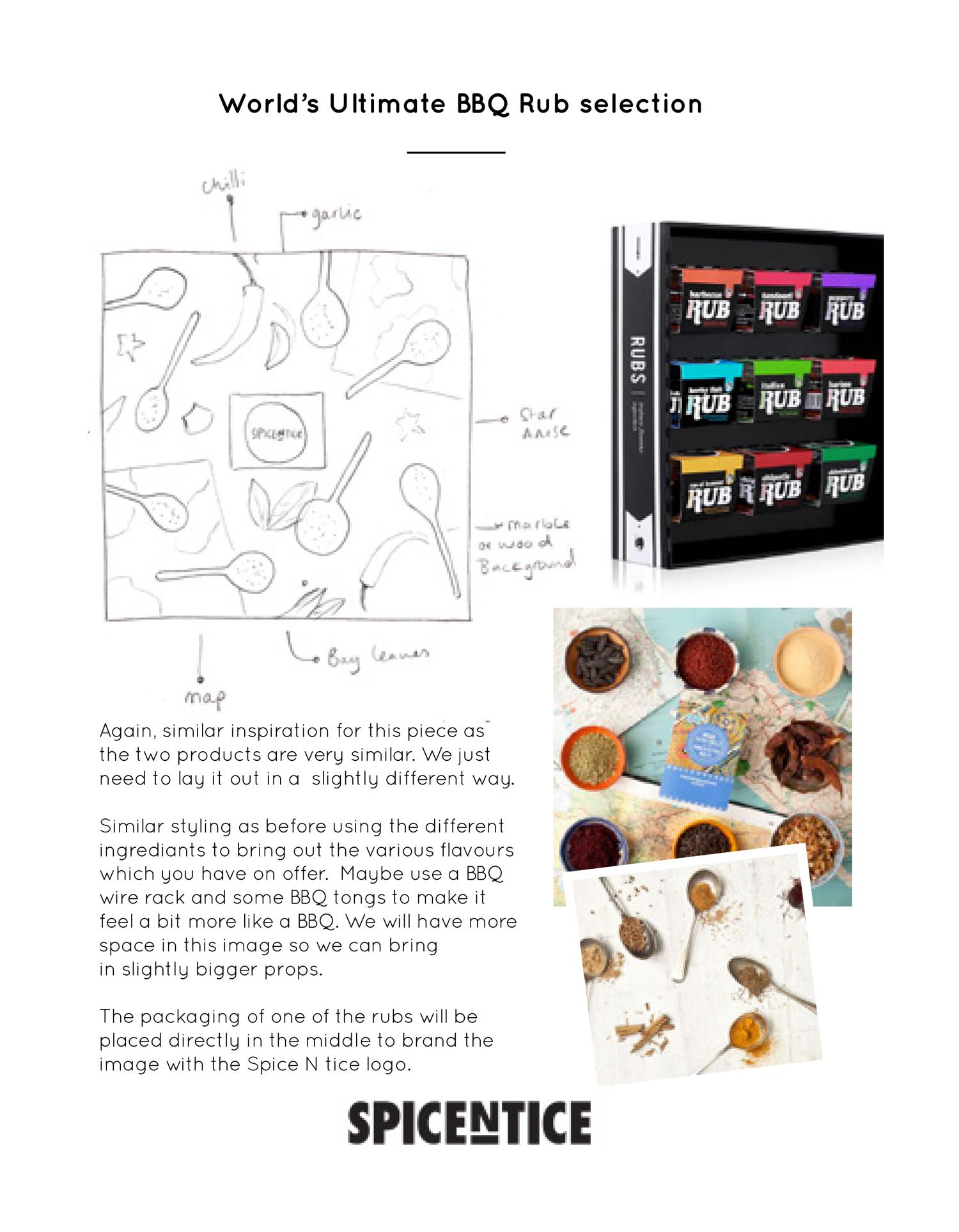 SpiceNtice-Proposal-5.jpg