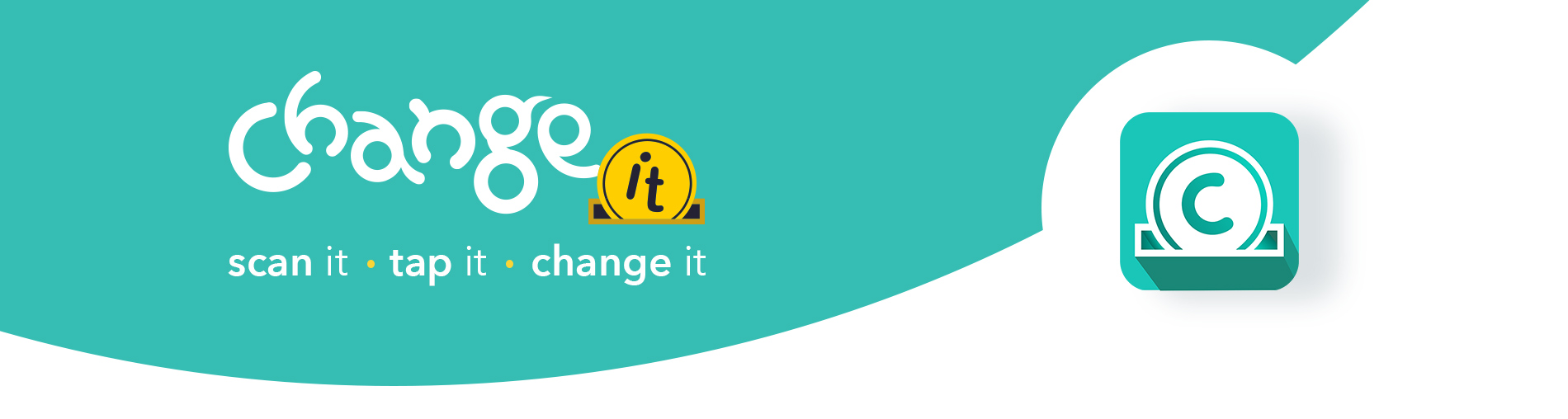 Change-it.jpg