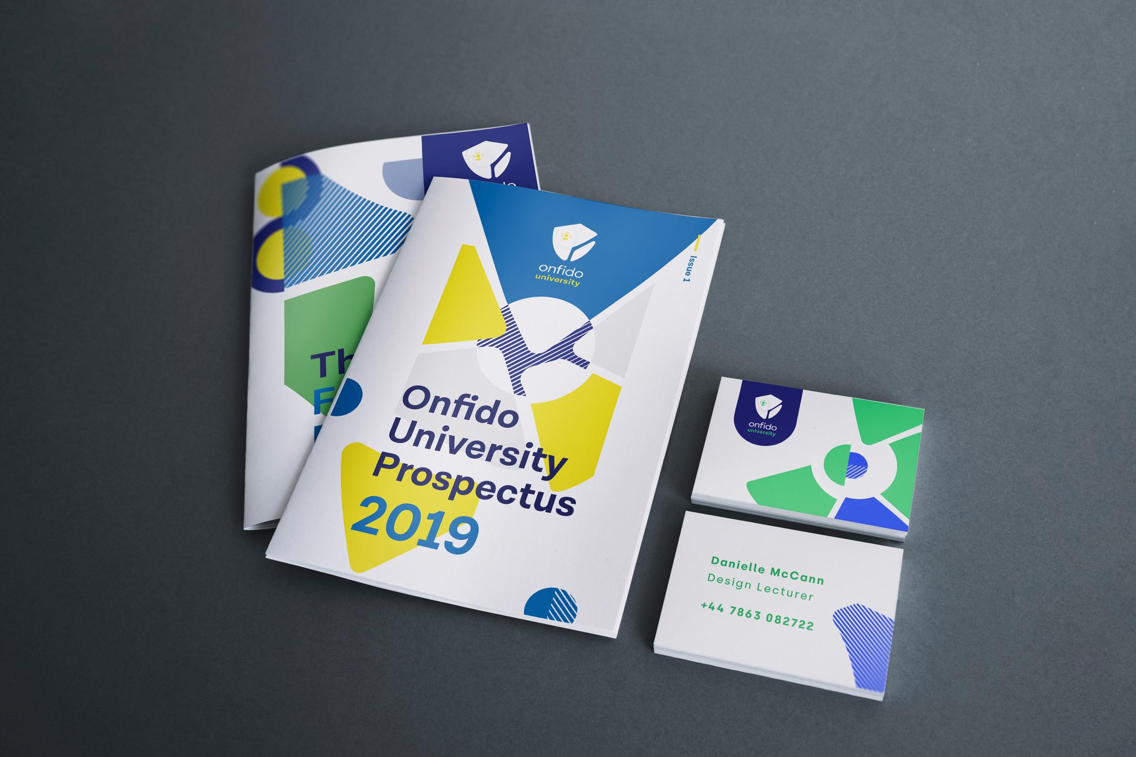 Prospectus+business-card.jpg