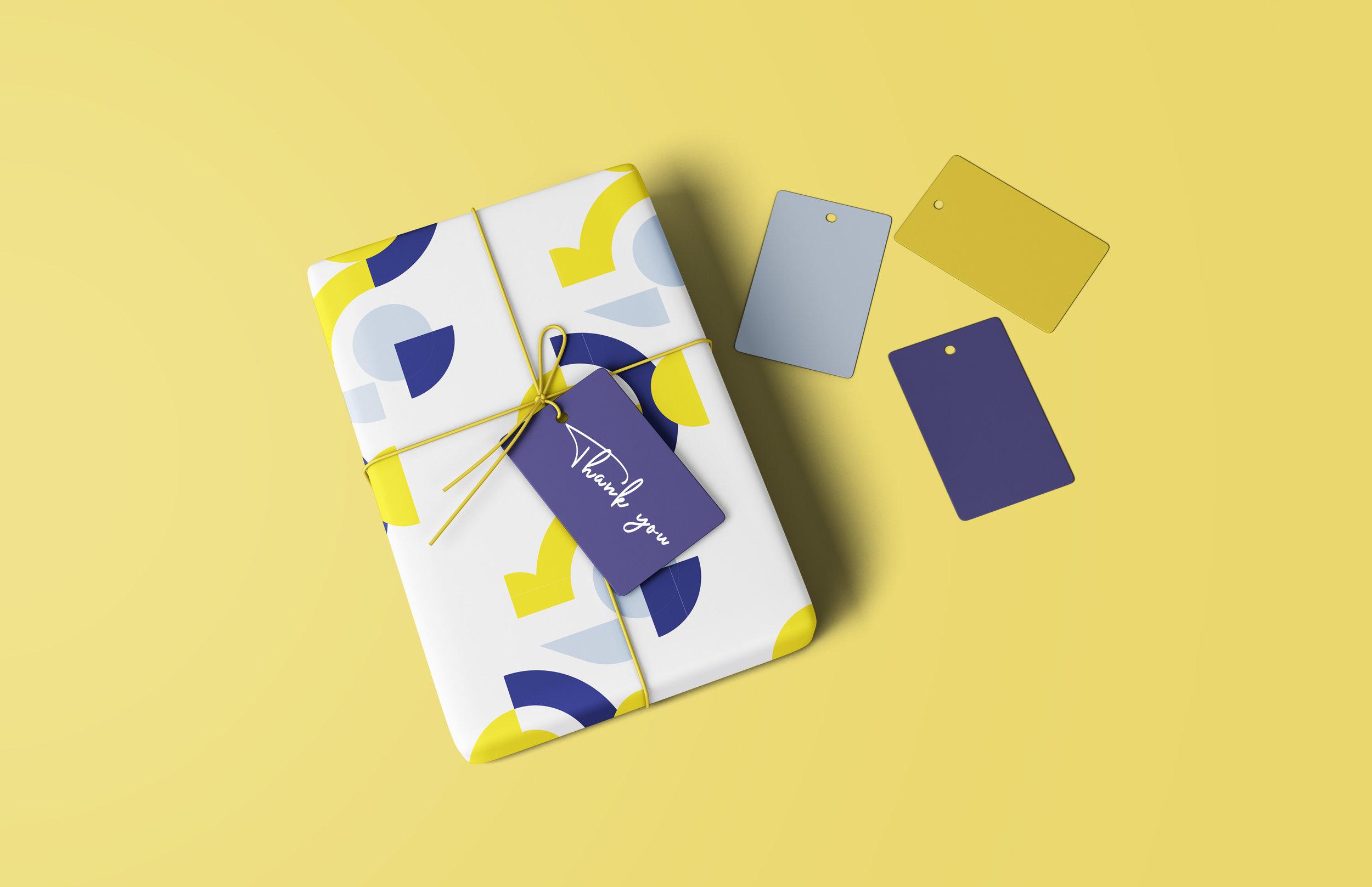 Wrapped-Gift-Mockup.jpg