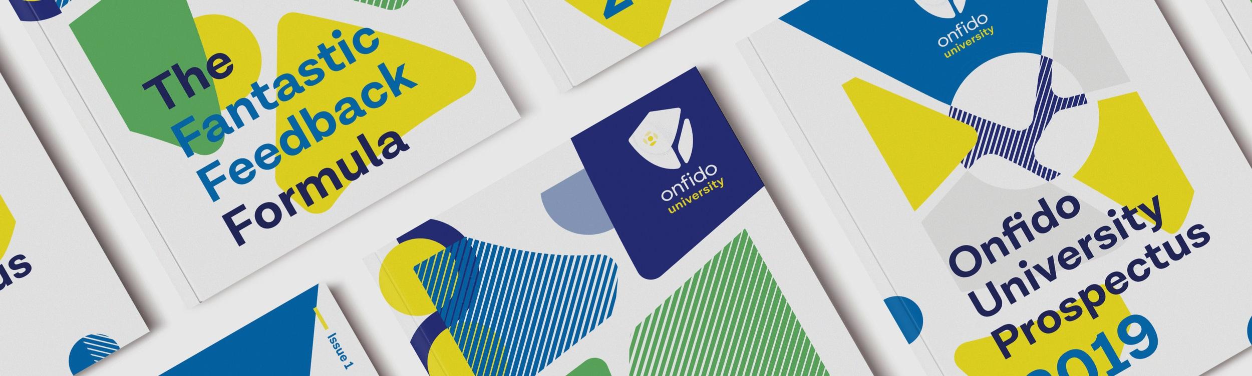 Onfido+University+documents