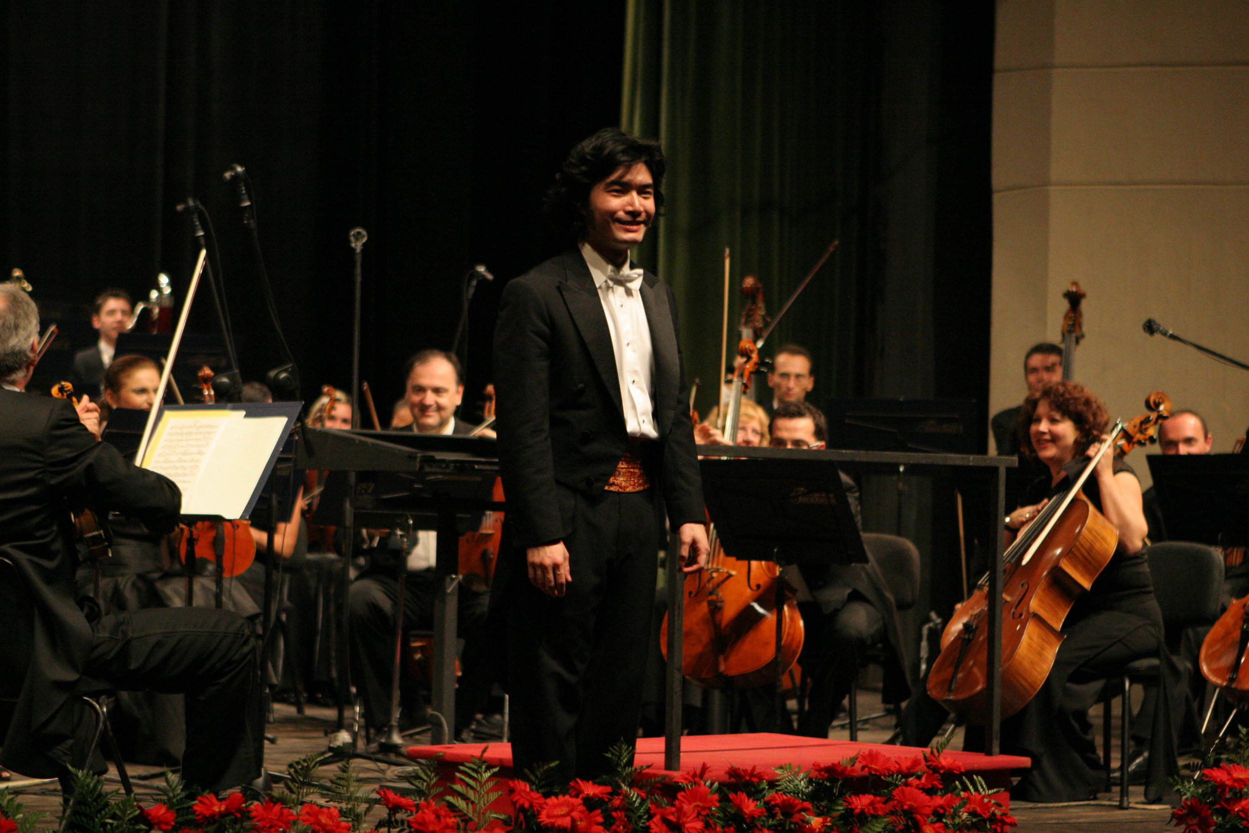 Darrel Ang-Vincitore del Secondo Premio.jpg