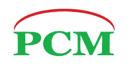 pcm.png